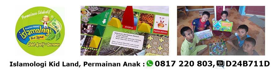 http://islamologikidland.asikjualan.com/images/header-islamologikidland.jpg